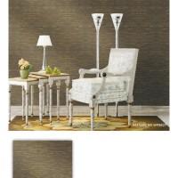 Wallpaper dinding vinyl premium bertekstur wallpro 6