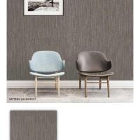 Wallpaper dinding vinyl premium bertekstur wallpro 3