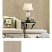 Wallpaper dinding vinyl premium bertekstur wallpro 4