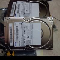 hardisk IR5000 / IR 6000