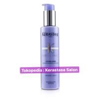 DISCOUNT KERASTASE - NEW CICAPLASME HAIR PRIMER Serum 150ml