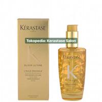 DISCOUNT Kerastase - Serum Vitamin ELIXIR ULTIME SERUM OIL GOLD 100ml