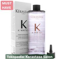 DISCOUNT Kerastase - NEW K Water Serum 400ml
