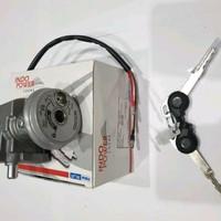 Kunci Kontak Assy Key set Minda Motor Yamaha Mio M3