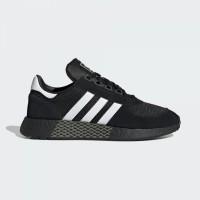 Sneakers Adidas Originals Marathon Tech Black - EE4923 - ORIGINAL BNIB