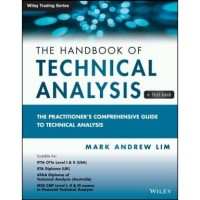 The Handbook of Technical Analysis + Test Bank: The Practitioner'