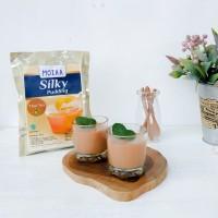 MOIAA Premix Silky Pudding 200 gram