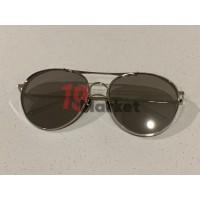 [ORIGINAL]- Kacamata Pria Wanita Gentle Monster Sunglasses