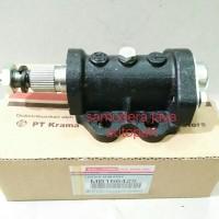 Housing Stir Steer Center Arm Assy cicak stir L300 bearing