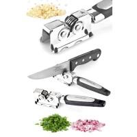 Suremene Knife Grinder Sharper Asah Pisau Gunting Dapur Kitchen