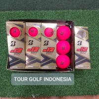 Stick Golf Bridgestone e12 soft ball