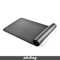 Matras Yoga 10mm Matras Olahraga Senam Yoga Mat Matt Anti Slip Speeds