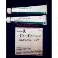 Duoderm Convatec Hydroactive