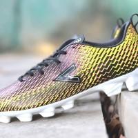sepatu sepak bola mitre FG