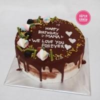 Jual Kue Ulang Tahun Dewasa Murah Harga Terbaru 2020