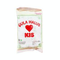 Gula Halus KIS 500 gram