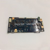 New Main circuit Board/Motherboard/PCB repair Parts For Sony FDR-AX53