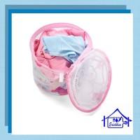 100GR C26 Bra Laundry Bag / kantong cuci bra / pakaian dalam