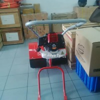 ( PROMO ) Power Weeder Tasco WDR 430-2 / Mesin
