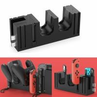 Charging Dock untuk Nintendo Switch