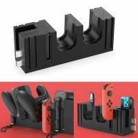 Nintendo Switch Charging Dock untuk