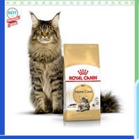 ROYAL CANIN MAINE COON ADULT 4KG-makanan kering kucing dewasa Royal