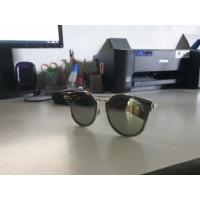 kacamata dior black silver 639 trend masa kini