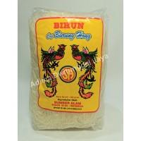 Super Bihun Cap Burung Hong 500 gr