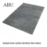 Info Karpet Katalog.or.id