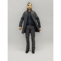 The Walking Dead Series 6 The Governor Action Figure