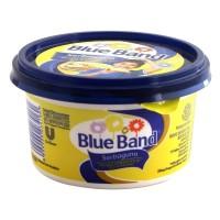 Blueband Serbaguna Cup 250 Gr - Margarin Serbaguna