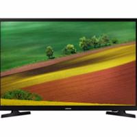 LED TV SAMSUNG 32 INCH 32 N 4001