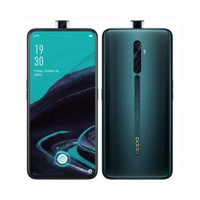 OPPO Reno 2F 128GB-8GB NEW Flash Sale Diskon 1 juta