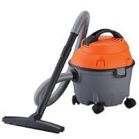IDEALIFE IL-100V Wet & Dry Vacuum Cleaner - Penyedot Debu (Tipe Lama)