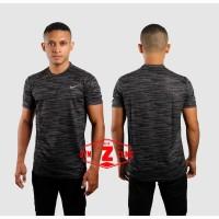 Kaos Olahraga Tshirt NikeSignature - L