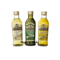 Filippo Berio Olive Oil 250 ml Extra Light / Extra Virgin / Extra Pure
