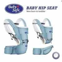 baby hip seat baby safe gendongan bayi