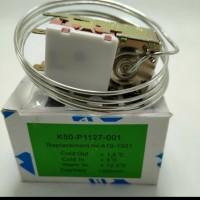 Thermostat K50-P1127
