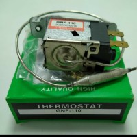Thermostat GNF-110