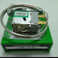 Thermostat ATB-C134