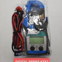 Digital Ampere KT-87N