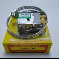 Thermostat PFN-111E / F