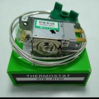 Thermostat STB-R130