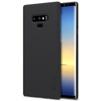 Hard Case SAMSUNG Galaxy Note 9 Hardcase Original Casing Series
