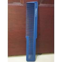 Sisir Barber / Potong Cukur Rambut Tipe 5111