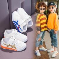Sepatu Anak Laki dan Perempuan Bayi Cowok Cewek 1 2 3 4 5 6 7 Tahun