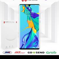Huawei P30 Pro 8/256 Ram 8gb Rom 256gb Garansi Resmi