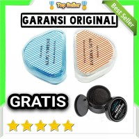 Trainer Alignment Retainer Perapih Gigi Perapih Behel High Premium