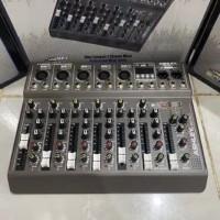 mixer ashley better 7 mixer audio ashley better7