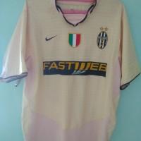Jersey Juventus Away 2003-2004 Away [Original]